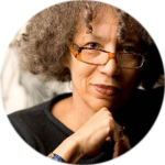 """What is needed are new questions and a new angle of vision…""  Beverly Guy-Sheftall  ""African-American Studies: Legacies & Challenges: ""What Would Black Studies Be If We'd Listened to Toni Cade"" in The Black Scholar (2015)"