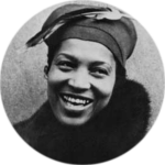"""""""Research is a formalized curiosity. It is a poking and prying with a purpose. It is a seeking that [s]he who wishes may know the cosmic secrets of the world and they that dwell within.""""  Zora Neale Hurston  Dust Tracks on a Road (1942)"""